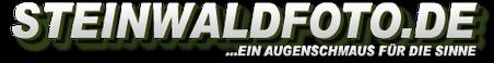 www.steinwaldfoto.de