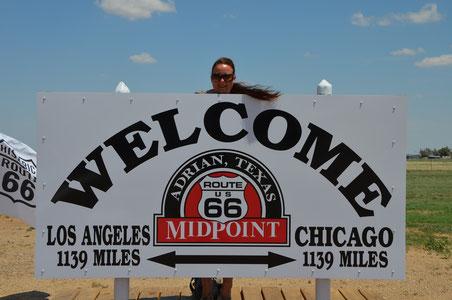 Midpoint 66