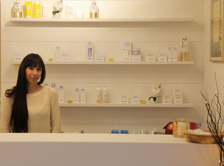 be beauty, Kosmetik und Fußpflege, Kristina Scheucher, Bierbaum am Auersbach, mobile Fußpflege