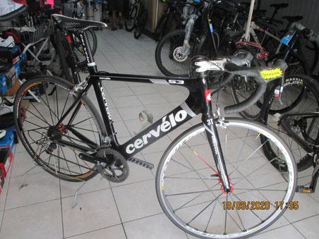 Cycles AZAM Saint Affrique 12