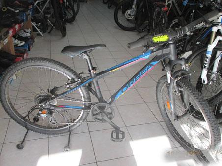 Cycles AZAM Saint Affrique