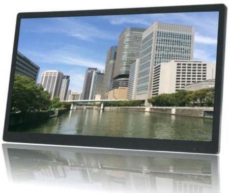écran 4k Ultra HD