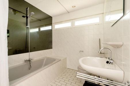 Te huur Luxe villa voor 4 personen in Groningen op Villapark Weddermeer met sauna, Wifi, honden toegestaan
