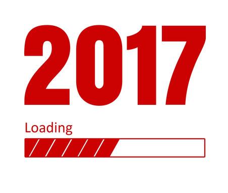 2017 loading