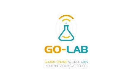 Das Go-LAB Portal