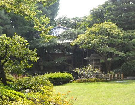 写真:京都平安ホテルより