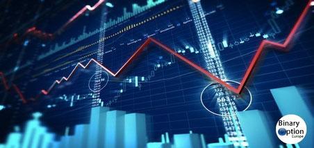 brexit trading binario 2016