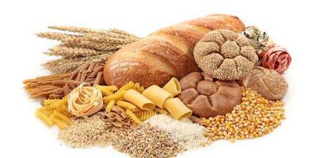 Carbohidratos en la recuperación post-entrenamiento