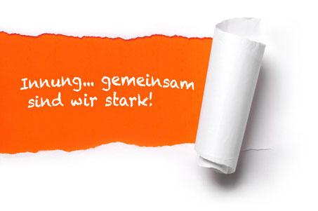 Maler- und Lackiererinnung Cottbus - Innung... gemeisam sind wir stark !