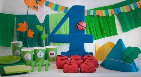 kit-cumpleaños-ben y holly