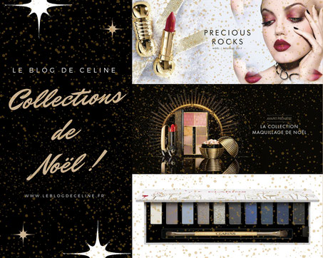 collection-noel-maquillage
