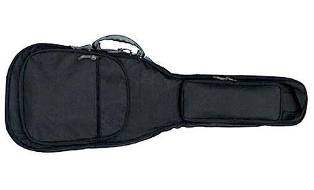 Marue Guitar Semi Hard Case