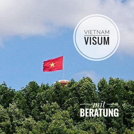 visa-visum-beschaffung-vietnam-verlaengerung-beruflich-touristisch