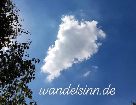 wandelsinn.de