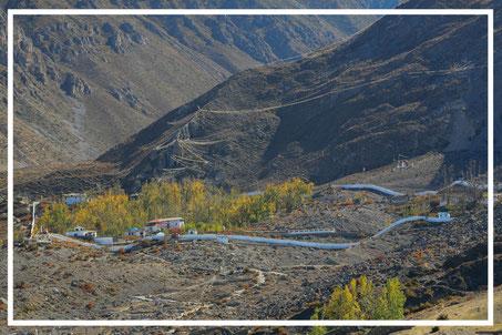 Nepal_Mustang_Reisefotograf_Jürgen_Sedlmayr_24