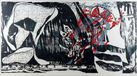litho_van_oscar_kokoschka_1886-1980