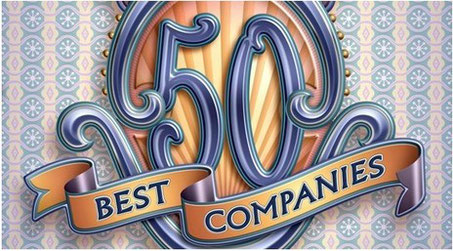 Лого дизайн от Тома Уайта