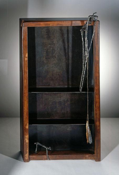 Adventskalender für Kunstsammler