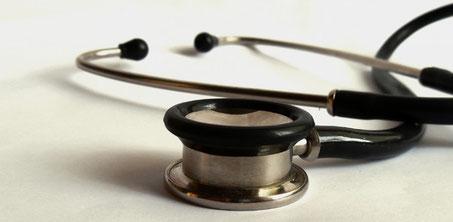 Hoher Blutdruck Behandlung