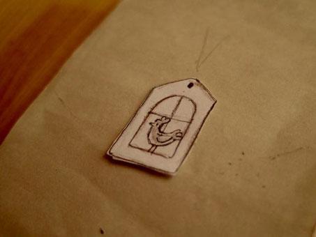 design ©︎Marguerite Label