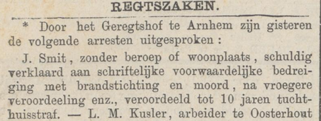 Arnhemsche courant 20-11-1880