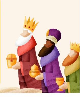 horario y recorrido de la Cabalgata de Reyes de Móstoles
