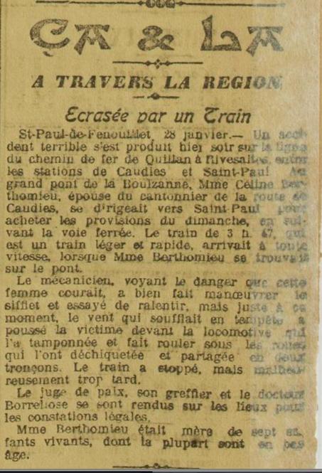 retronews.fr