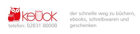 Bücher Keuck Geldern