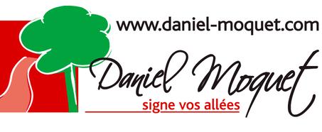 DANIEL MOQUET - ZE mag 36 Chateauroux