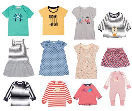 moda sostenible comercio justo niños www.invertirenfamilia.com