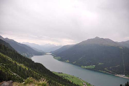 reschensee_panorama