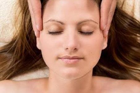 Kopfschmerzen Basel, Physiotherapie Basel, Physiotherapie Santewell hilft bei Kopfschmerzen, Migräne