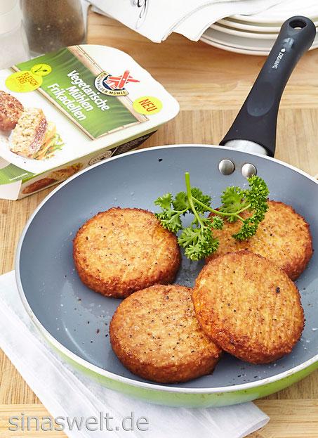burger, vegetarische burger, hamburger rezept, vegetarischer burger, burger rezept, rezept burger, hamburger grillen, vegetarische grillrezepte, gesunde burger, burger selbst machen, veggie burger, hamburger selbst machen, burger patties, burger rezepte,