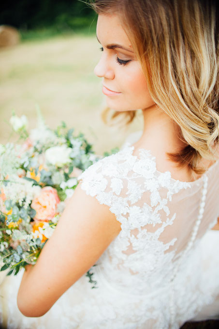(Foto: Beate Lauricella Hochzeitsfotografin, Link zur Homepage im Bild)