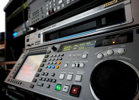 デジタイズ 映像変換 テープ変換 XDCAM HDCAM  Grass Valley HQX Apple final cut pro ProRes 422 4k uhd 4k変換  HDCAM HDCAM-SR XDCAM BETACAM デジベ ベーカム ベータカム シブサン umatic  Uマチック hi8 hi-8 ハイエイト ベータマックス ベータハイファイ βcam  8ミリビデオ d2 d1  1インチ vtr