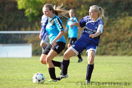 SV Germ. Breitenberg vs MFC Gleichen (hellblau)