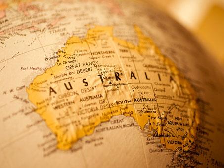emigrar a australia - migracion - visa para australia - inmigracion australia - visas australia