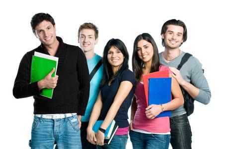 estudiar en australia - estudiar ingles en australia - universidades en australia - estudiar ingles