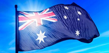 emigrar a australia - vivir en australia - trabajar en australia - trabajo en australia