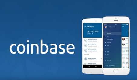 coinbase buy sell