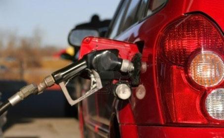 Seguro Gasolineras Plan Protege