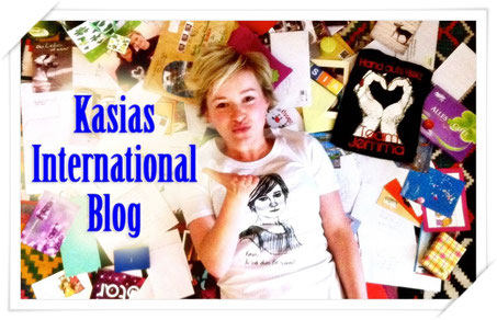 Click on the Pic and follow Kasia