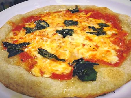 創業20年の本格イタリアンをお楽しみください。料理については、お気軽にご相談ください。