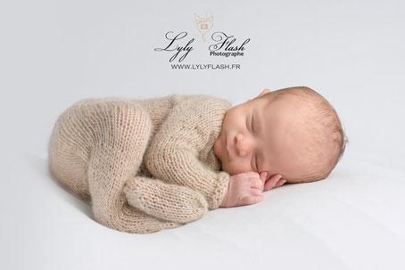 tendance prénom garçon bébé photo naissance Ethan carces
