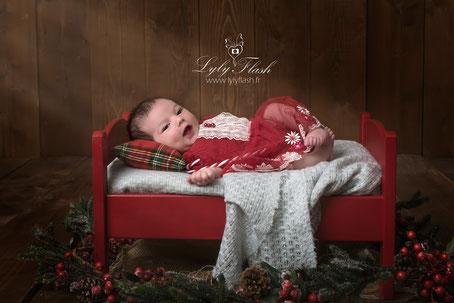 tendance prénom bébé fille Alice Photo Sanary sur mer