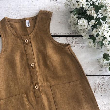 baby-kleid online