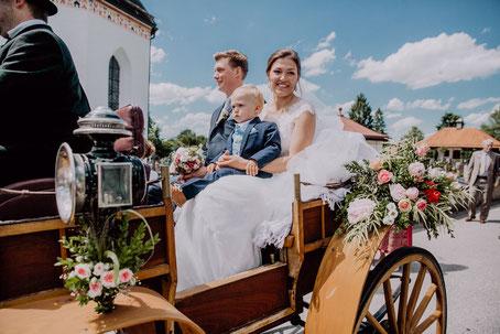 Leistungen für eure Hochzeit in der Pfalz