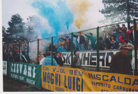 Derthona-Reggiana