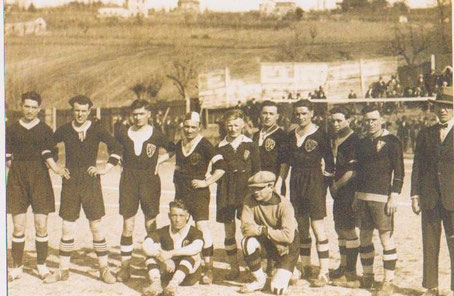 1925-26 Serie B