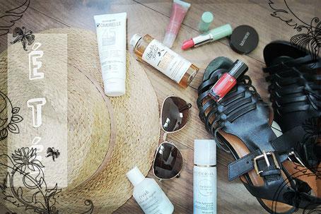 cosmetiques-tendances-actuel